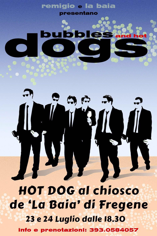 bubbles-and-hot-dogs-la-baia-di-fregene